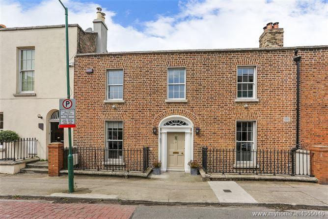 Main image for 15 Anna Villa, Ranelagh,   Dublin 6