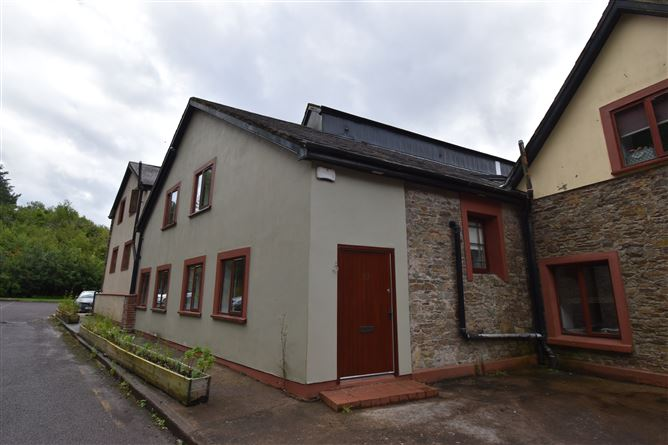 19 The Mews, Lee Road, City Centre Sth, Cork