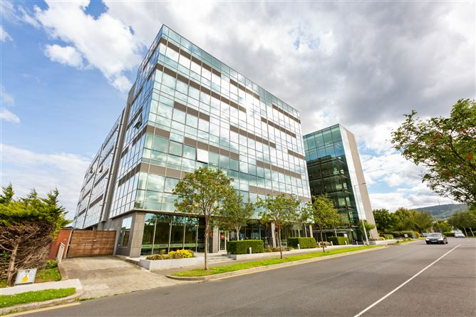 Main image for Flowte HQ Suite 308 Q House 76 Furze Road Sandyford Business Estate , Sandyford,   Dublin 18