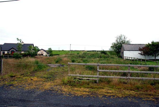 Main image for Tooreen, Killala, Mayo