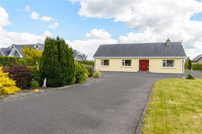 Main image for New Lane, Neilstown, Bohermeen, Navan, Meath, C15WA2X