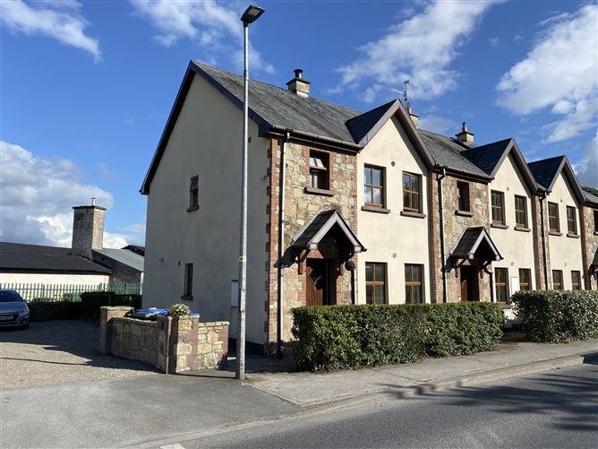 Main image for 3 Shantraud Close, Killaloe, Clare