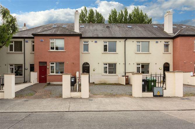 Main image for 1-4 Mourne Lodge, Drimnagh, Dublin 12