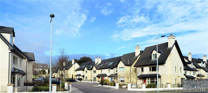 Photo of Belfield Abbey, Boreenmanna Road, Co. Cork