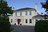 17 Kings Channel, Waterford City, Waterford