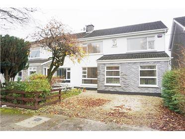 Main image of 4 Elm Grove, Kildare Town, Kildare