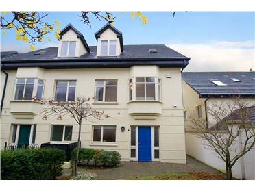 Photo of SHOW HOUSE, 52 Belfield Abbey, Boreenmanna Road, Cork, T12 CRW3