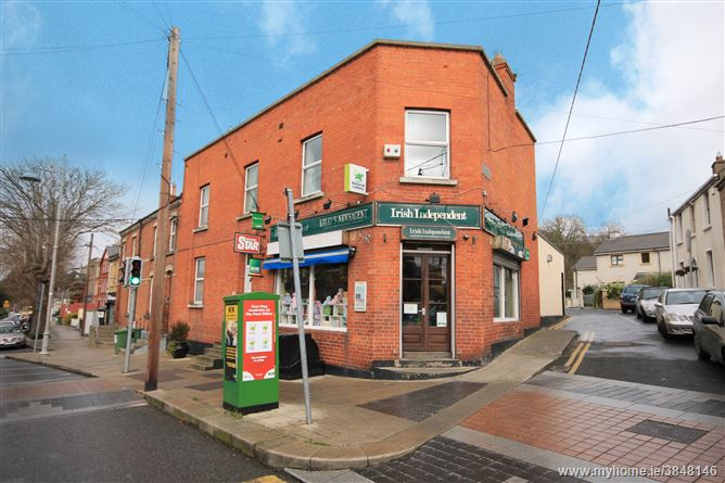 Photo of 20 Main Street, Chapelizod, Dublin 20