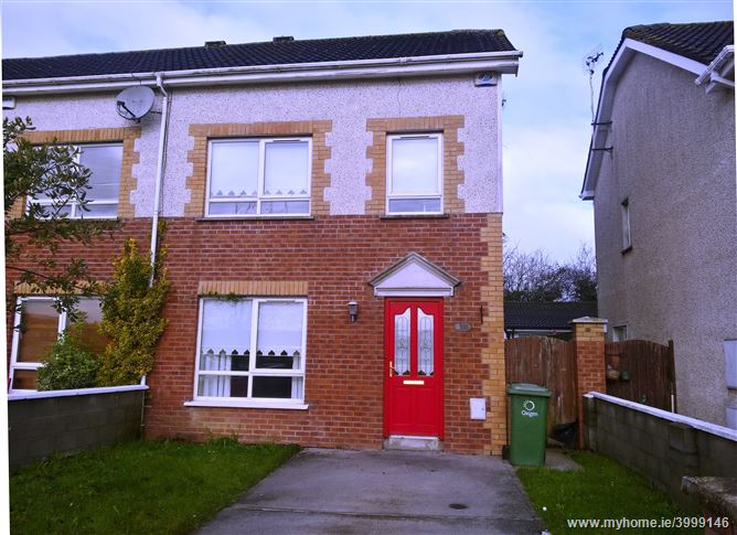 Photo of 130 Knockbrack Downs, Drogheda, Louth
