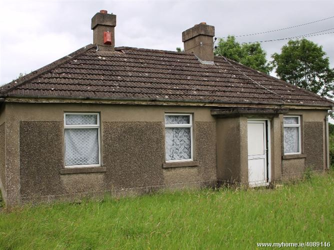 Greenogue, Kilsallaghan, Ashbourne, Meath