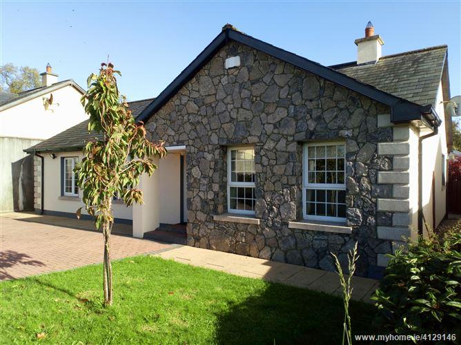 6 Gleann Alainn, Collinstown, Westmeath