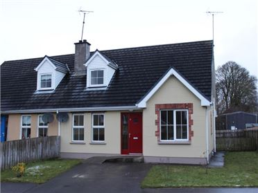 Photo of 12a Lennon Grove, Ramelton, Donegal