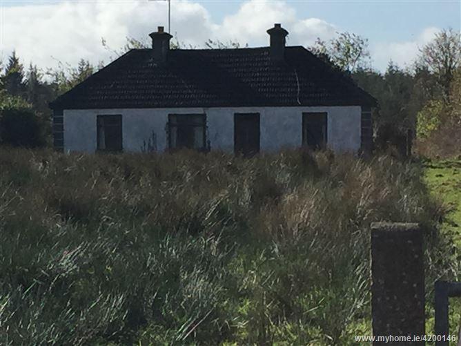 Curreenturpan, Loughglynn, Roscommon