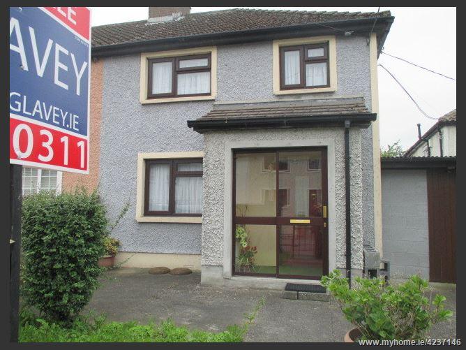179 Mangerton Road, Drimnagh, Dublin 12