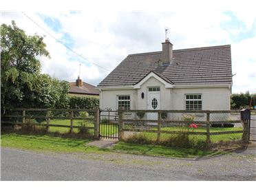 Photo of The Cottage, Blackmillerhill, Kildare Town, Kildare