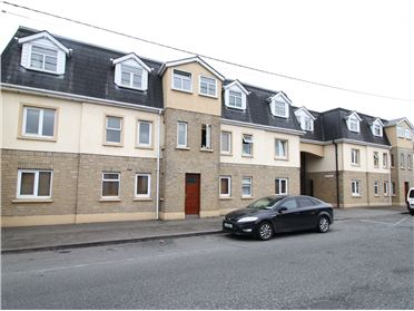 Photo of Apartment 18 Grove Court, Mullingar, Co. Westmeath