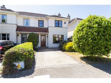 Photo of 5 Stradbrook Hall, Blackrock, County Dublin