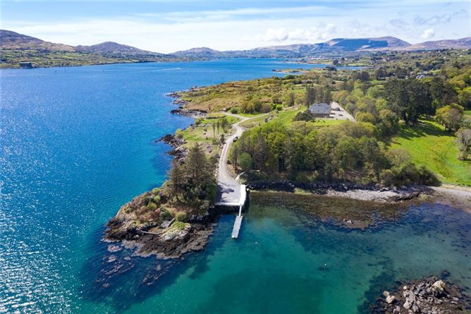 Main image for Otterbank,Castletownbere,County Cork