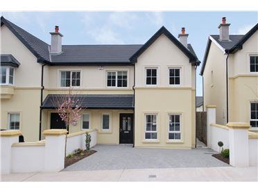Photo of 83 Drakes Point, Crosshaven, Co. Cork