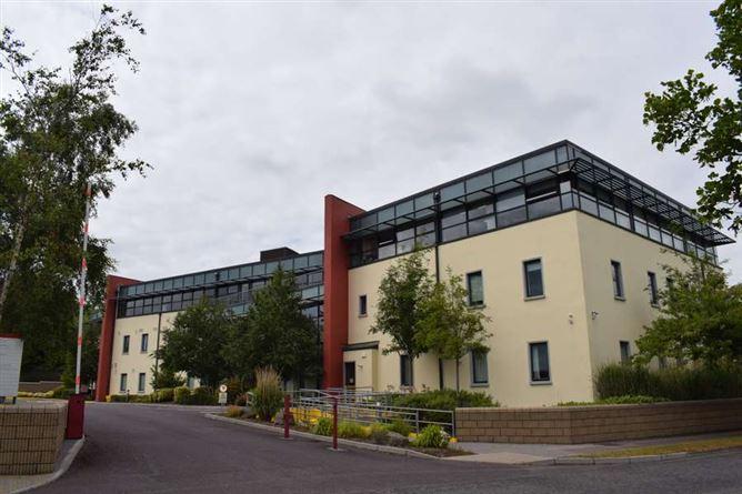 Main image for Unit 5 Nessan House, Riverview Business Park, Bessboro Road, Blackrock, Cork