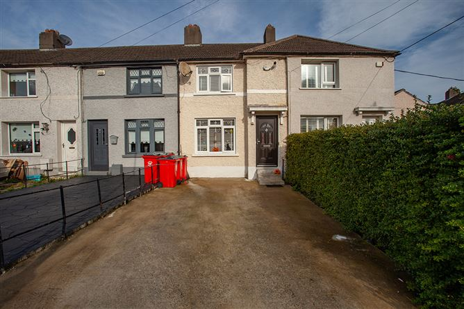 Main image for 79 Annamoe Terrace, Cabra,   Dublin 7