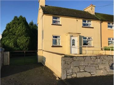 Main image for 1 Shrule Road, Headford, Galway