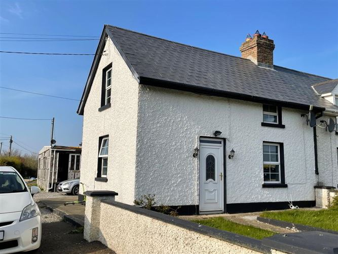 Main image for Mullaghfin, Duleek, Co. Meath