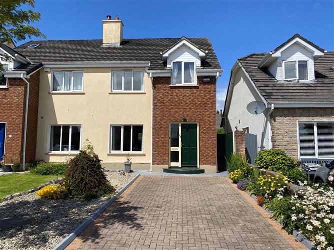 Main image for 24 Linn Bhui, Knocknacarra, Galway., Knocknacarra, Galway City