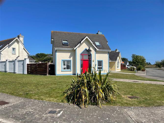 Main image for 3 Grange Cove, Rosslare Strand, Co. Wexford
