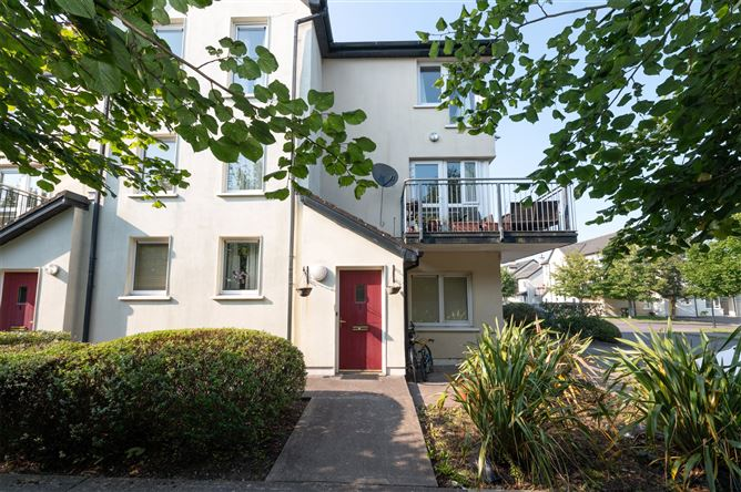 Main image for 3 The Square,Highfield Park,Ballincollig,Cork,P31 XF67