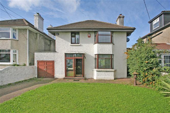 Main image for Mandeville,Fortmary Park,Limerick,V94D5DF