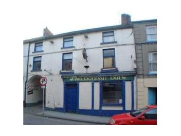 Main image of Fermanagh Street, Clones, Co. Monaghan
