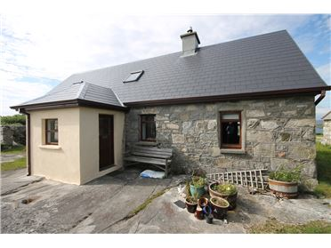 Photo of Baile na hAbhann, Inverin, Galway