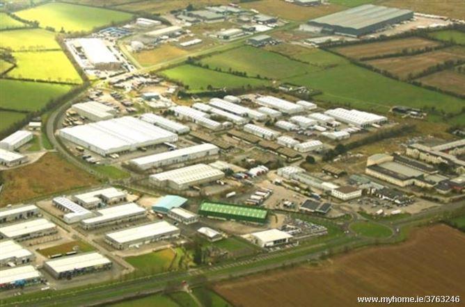Main image for Naas Enterprise Park, Naas, Kildare