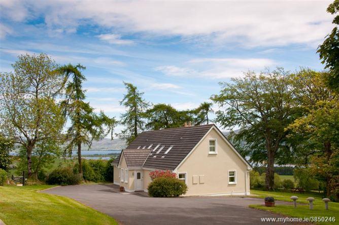 Main image for Abhainn Ri Cottages,Abhainn Ri, Ballintober, Blessington,  Wicklow, Ireland