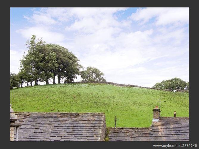Main image for Old Cottage Pet,Nateby, Cumbria, United Kingdom