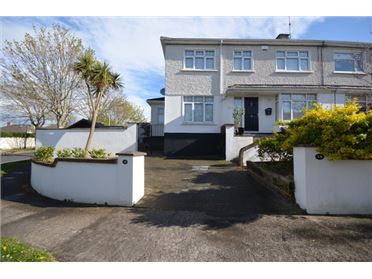 Photo of 19 Sycamore Close, The Park, Cabinteely, Dublin