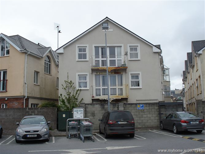 Chapel Place, Killarney, Killarney, Kerry