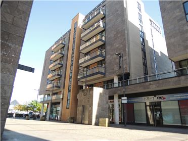 Main image of 24, Lossett Hall, Tallaght, Dublin 24