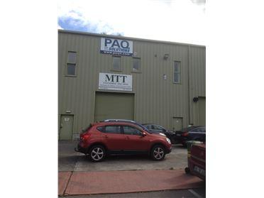 Photo of Unit 58 Eastlink Business Park (Tipperary rd.), Ballysimon, Limerick