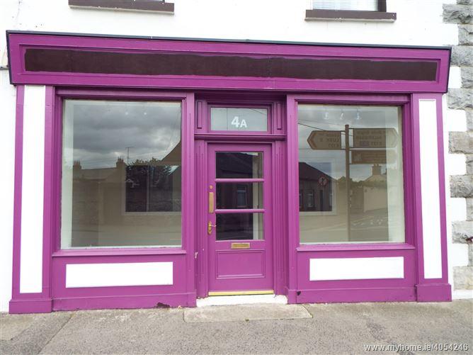 4a Thomas Hand Street, Skerries, County Dublin