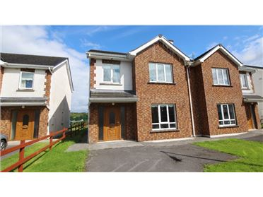Photo of 24 Cul Lana, Kilnaleck, Cavan