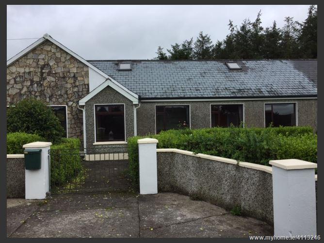 Clonassy, Mullinavat, Kilkenny