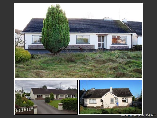 Property image of Derrybeg, Killeigh, Offaly