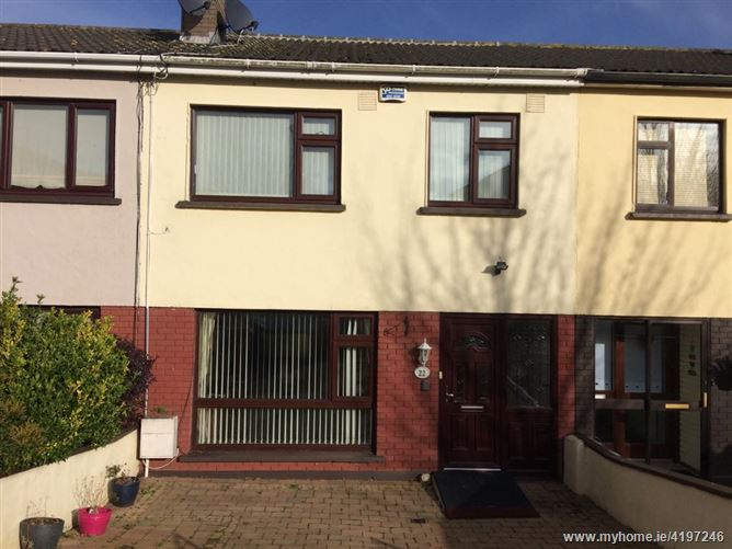 22 The Strand, Donabate, County Dublin