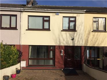 Photo of 22 The Strand, Donabate, County Dublin