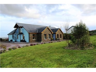 Photo of Kilbarry P72E285, Templemartin, Crookstown, Cork