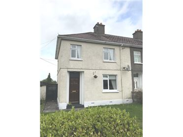 Photo of 24 Griffith Ave, Clonmel, Tipperary