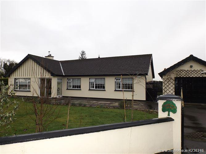 Cherry Tree House, Newport, Tipperary