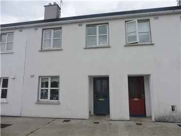 Photo of 40 Marble Court, Paulstown, Kilkenny